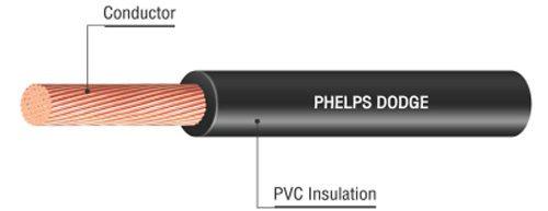 60227 IEC 08 (HVSF)