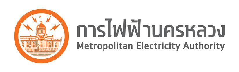 Metropolitan Electricity