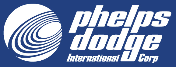 pdcable logo