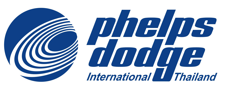 แคตตาล็อก - Phelps Dodge Cable